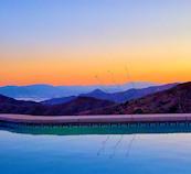 logoVillaaxarquia2 Luxus Ferien Villen Malaga Costa del Sol Andalusien
